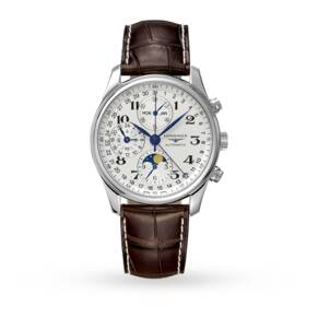 Longines Master Collection Gents Watch