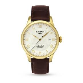 Tissot Le Locle Gents Watch