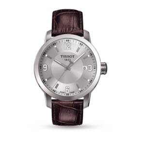 Tissot PRC200 Gents Watch