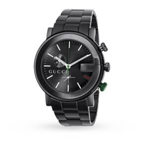 Gucci YA101331 G Class Gents Watch
