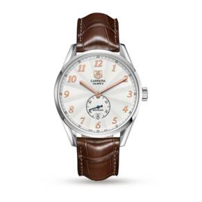 TAG Heuer Carrera Heritage Gents Watch