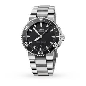 Oris Divers Automatic Gents Watch