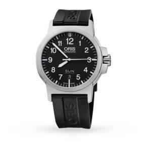 Oris BC3 Gents Automatic Watch