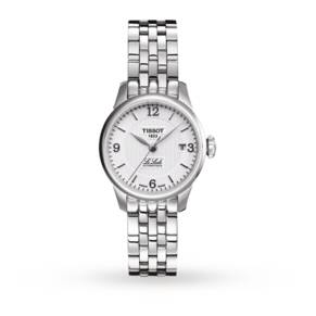 Tissot Le Locle Ladies Watch