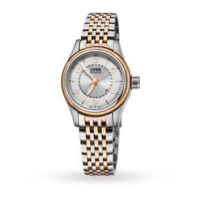 Oris Big Crown Unisex Watch