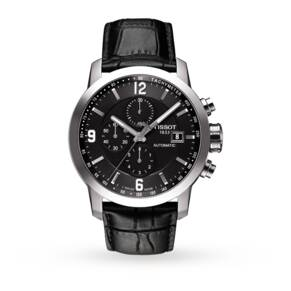 Tissot PRC200 Mens Watch