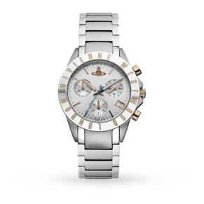 Vivienne Westwood Westminster Unisex Watch