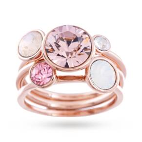 Ted Baker Jackie Ring