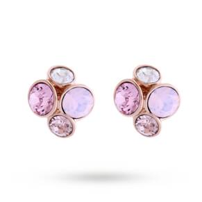 Ted Baker Lynda Earrings