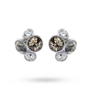 Ted Baker Lynda Stud Earrings