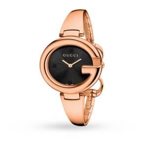 Gucci Guccissima Ladies Watch