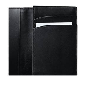 Montblanc Meisterstuck Business Card Holder