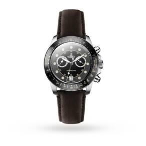 Vivienne Westwood Mens Watch