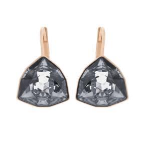 SWAROVSKI Brief Drop Earrings