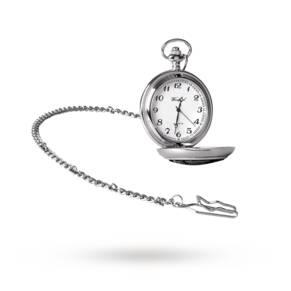 Woodford Pocket Watch