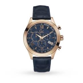 Gc SmartClass Men's Watch