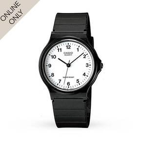 Unisex Casio Classic Watch